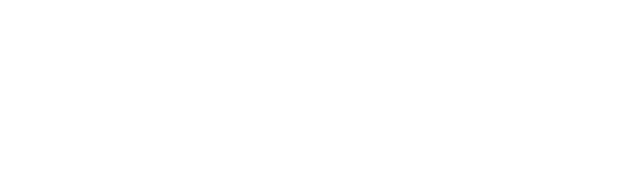 36000-satisfied-customers