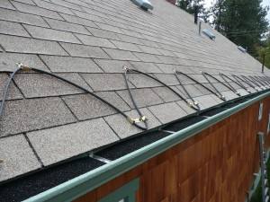 heat-cable-installed-on-roof-to-prevent-ice-dams