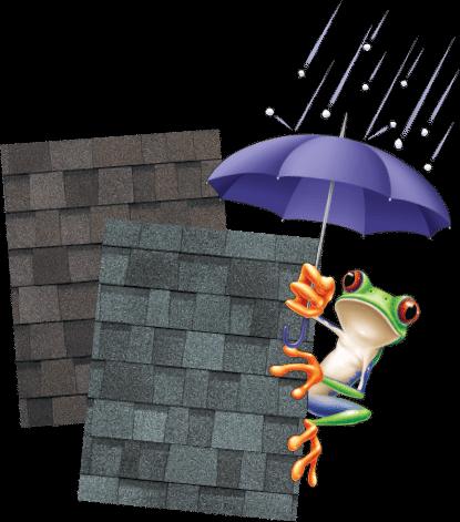 eco-excel-roofing-asphalt-shingles-logo