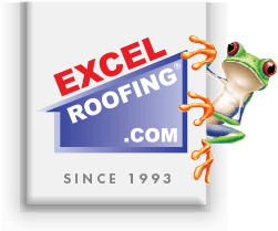 cropped-excel-roofing-eco-logo-1.png