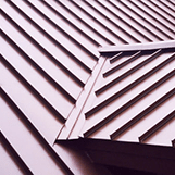 metal-roof-denver-thumbnail-roofing-material