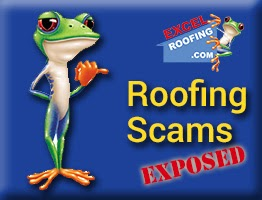 roofing scams exposed