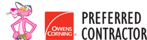 owens-corning-preferred-contractor-ashpalt-shingles